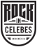 ROCK IN CELEBES